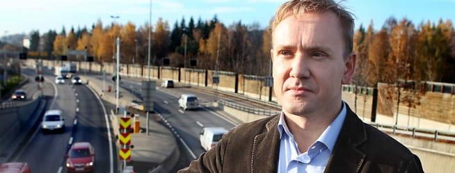 Frykter økt trafikkdødved bompengekutt