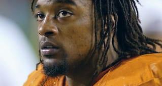 Tidligere NFL-profil døde i ulykke