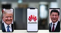 I dag går fristen for Huawei ut