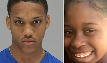 Krangel på sosiale medier: Niåring skutt og drept