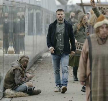 Norsk HBO slippes i morgen: Sparker i alle retninger