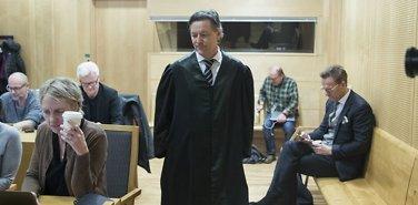 Aleris vant mot 11 av 24 saksøkere:- Dommen er nedslående