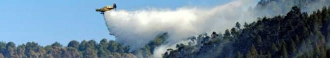 Gran Canaria: Evakuerte får flytte hjem