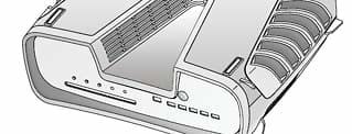 Playstation-tegningerlekket på nett
