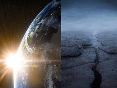 Skremmende teori: Derfor har vi ikke oppdaget romvesener
