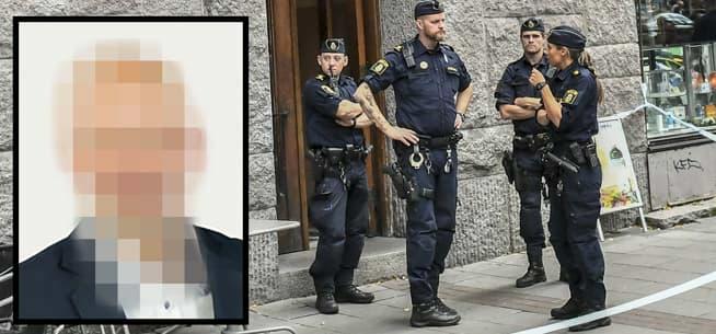Direktør siktet for drap på norsk kvinne: - Aldri hørt så fæle skrik før