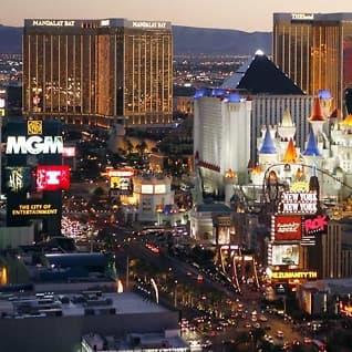 Øker «skjult» hotellavgift