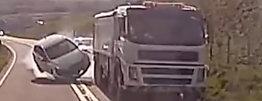 Politiet frigirskrekkvideo