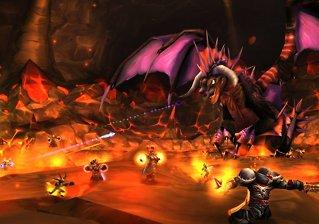 World of Warcraft: ClassicSlik får du enbest mulig start