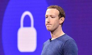 Cambridge Analytica-skandalen:Avslører hva de visste