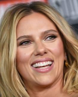 Hollywoods kvinner:Tjener mest