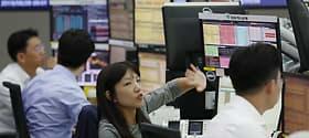 Kraftig børsfall i Asia etter opptrapping i handelskrigen