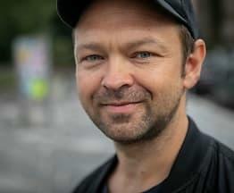 Brungot har fått jobb i NRK