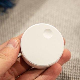 Ikea-knappen kommer neste måned