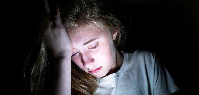 Norske eksperter:Derfor blir tenåringerdeprimerte
