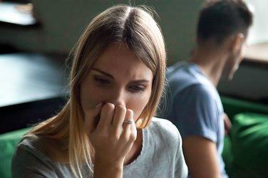 Kvinne (23): Kjæresten er notorisk utro