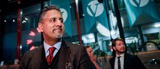 Islamsk Råd Norge: - Vi trenger politikere som tør å stå frem