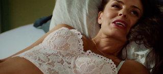 Se trailer: - Drama man ikke har sett maken til
