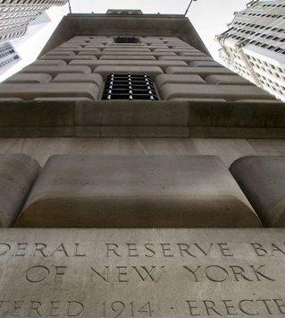 USA: Griper inn for første gang siden finanskrisen