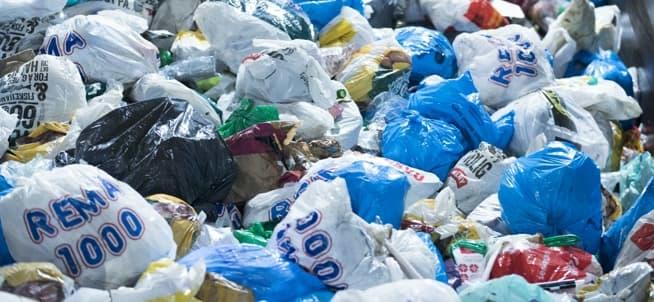 Ny undersøkelse: Farlige stoffer i plastprodukter