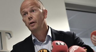 Holden om Lørenskog-saken:Møtte familienetter rystendetelefonsamtale