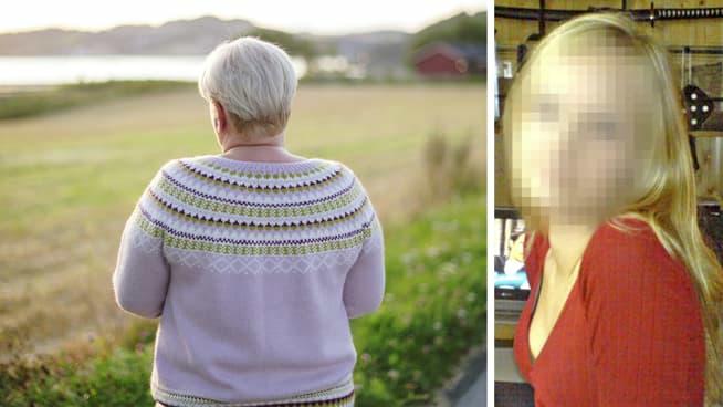 Mor til norsk IS-kvinne:Frykter datteren erblitt torturert