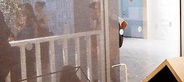 Ikeas smart-gardiner er nesten utsolgt