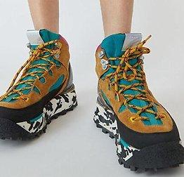 Høstens fineste sko