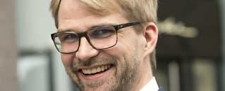 Fem partier starter byråds-forhandlinger i Bergen