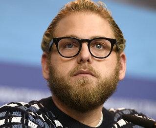 Hollywood-stjerne bekjemper mobbing på Instagram