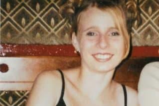 Håper mystisk video kan løse 20 år gammelt drap
