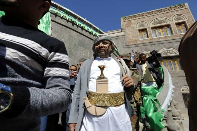 Hevder de står bak angrepet på Saudi-Arabia: Truer med nye angrep