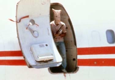 65-åring pågrepet forflykapring i 1985