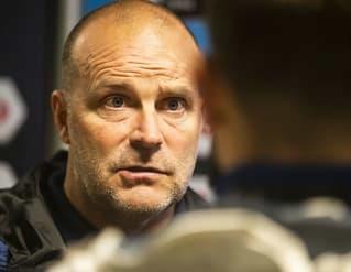 Eurosport-Jonsson refset Sarpsborg