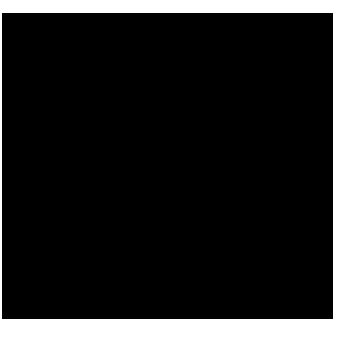 Telenor-dekning