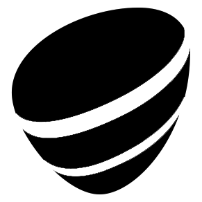 Telia-täckning