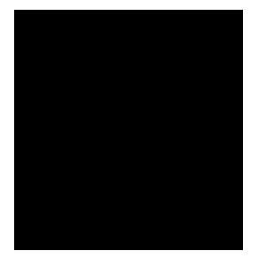 Telia-dekning